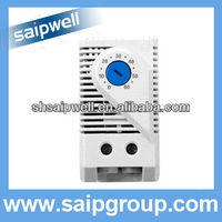 ELECTRONIC THERMOSTAT ADJUSTABLE TEMPERATURE CONTROLLER