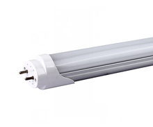 High Quality led tube light T8 Compatible series upgrade version 18W 1200mm high luminance