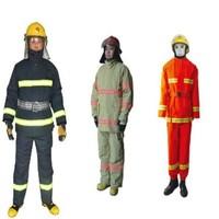 fire retardant welder suit / welding suit / welding uniform