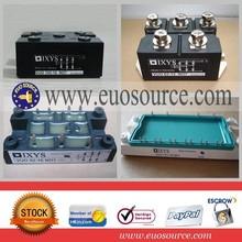 IXYS bridge rectifier ic VUO155-12NO1 VKM40-06P1