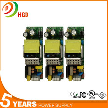 Factory direct sale switching power 12W 22W 30W 40W