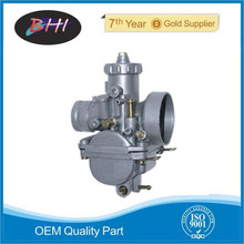 China useful high performance motorcycle NSR Carburetor