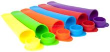 Libre de BPA fácil limpiar escultura de hielo moldes venta
