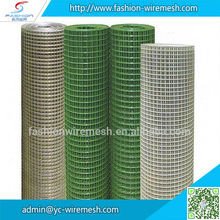 Different Specifications chain link fence cage