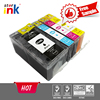 Compatible ink cartridge for hp 934 935 used for hp OfficeJet Pro 6230/6830