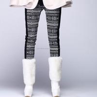 High quality new design fashion adult velvet coat pant coat for men