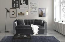 2015 newest sex sofa chair 2671#