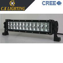 truck utv light kit led bar lights