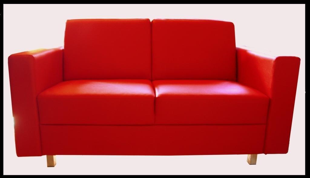 design sofa minimalis