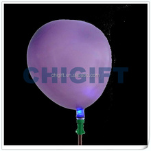 Glow Lovely Balloon
