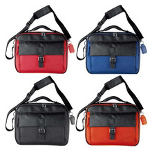 Original personal design waterproof messenger bag laptop