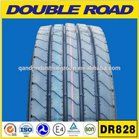 trailer tractor tires price 11r22.5