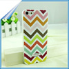 2014 new genuine PP cartoon phone case for iphone 5s 3D printing