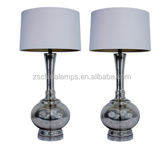 buy home table lamp made in china home goods table lamps vase shaped. Black Bedroom Furniture Sets. Home Design Ideas