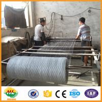 High Demand Hexagonal Wire Mesh 10Mm