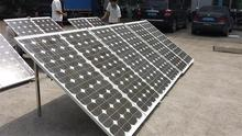 2014 best price industrial solar battery for solar system for home 220V output