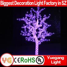 christmas rope light tree alibaba express hot sale christmas tree shaped light