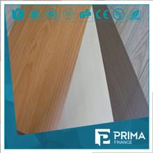 Alta calidad formica mesas made in China
