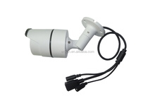 2014 High Quality Enxun Waterproof IP66 Outdoor Bullet 1Megapixel Digital IP Camera