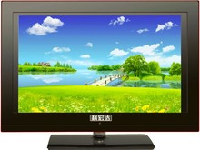 21.5'' Cheap 3d led tv android