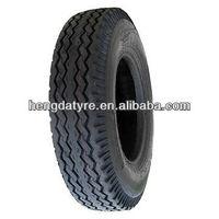 tyre guangzhou factory