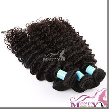 honey brown wholesale cheap AAAAAA brazilian hair weave