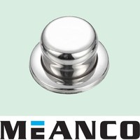 New Product Cookware Parts of Handle knob