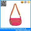 2015 hot selling cool shoulder bags for girl Shoulder bag with high quality