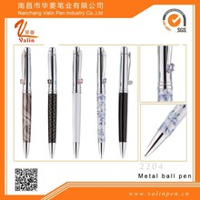 Advertising Promotional Pens with custom logo