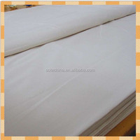 TR 22/2*22/2 70*54 65'' 2/2 -2015 The Most Popular Greige Fabric of Rapier for uniform Grey Textile From China Manufacturer