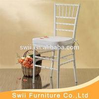 wedding chair hoods plastic chiavari chair chiavari/tiffany chair for wedding