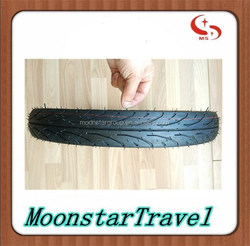Motorcycle tires 60/80-17 70/80-17