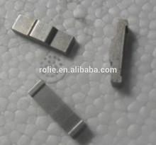 toyota hiace transmisión manual el sincronizador de engranajes clave para toyota hiace 4y