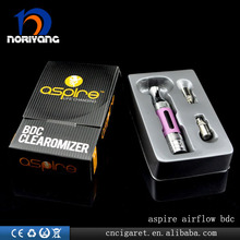 original Aspire ET-S BDC Glass version
