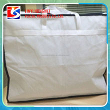 Pp Shopping 2015 Recycle Pp Non Woven Bag Wholesale