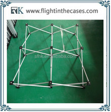 4ft x4ft(1.22x1.22) aluminum modular stage for sale