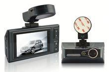 car camera for toyota corolla Ambarella A2S60 + OV2710 solution night vision motion detection best factory price