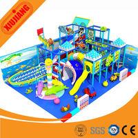 Indoor playground mcdonalds with indoor playground mat