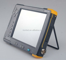 Palm Ultrasound Pocket Size Convenient For User / Portable Ultrasound