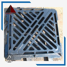 Cast Iron Manhole Cover Gully Grating price