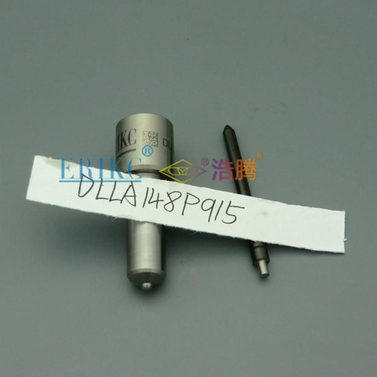 Liseron denso oil injection pump nozzle  DLLA 148 P 915 , DLLA148P915 denso oil engine nozzle (2).jpg
