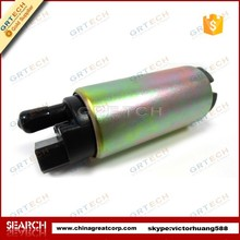 China made high quality universal electric fuel pump