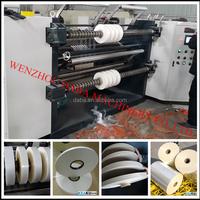 DBFQ-600/1300B Mirror Coated Paper Slitter and Rewinder Machine