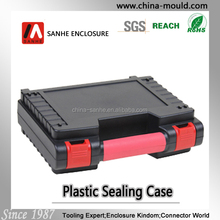 45-27 safety waterproof hot sales equipment case