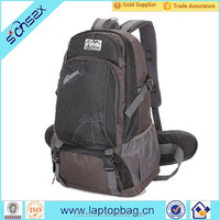 Top Quality Leisure And Fashional Backpack For Outdoor Camping Bag And Students