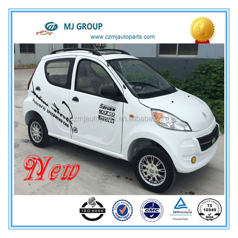 creating a market for electric cars essay Sale of passenger cars  small-car portfolios and diversifying into the production of hybrid electric motor  the company's market share for toyota and.
