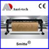 smitte vertical inkjet and cutting plotter for garment,bag,shoes, mimaki cutting plotter
