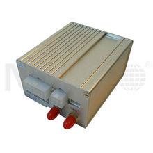 diferentes a300 funcional interfaz para el coche gps de seguimiento