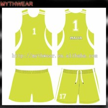cheap 2015 new sublimation college youth jersey basketball design