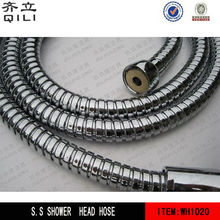 WH1020 s s shower hose